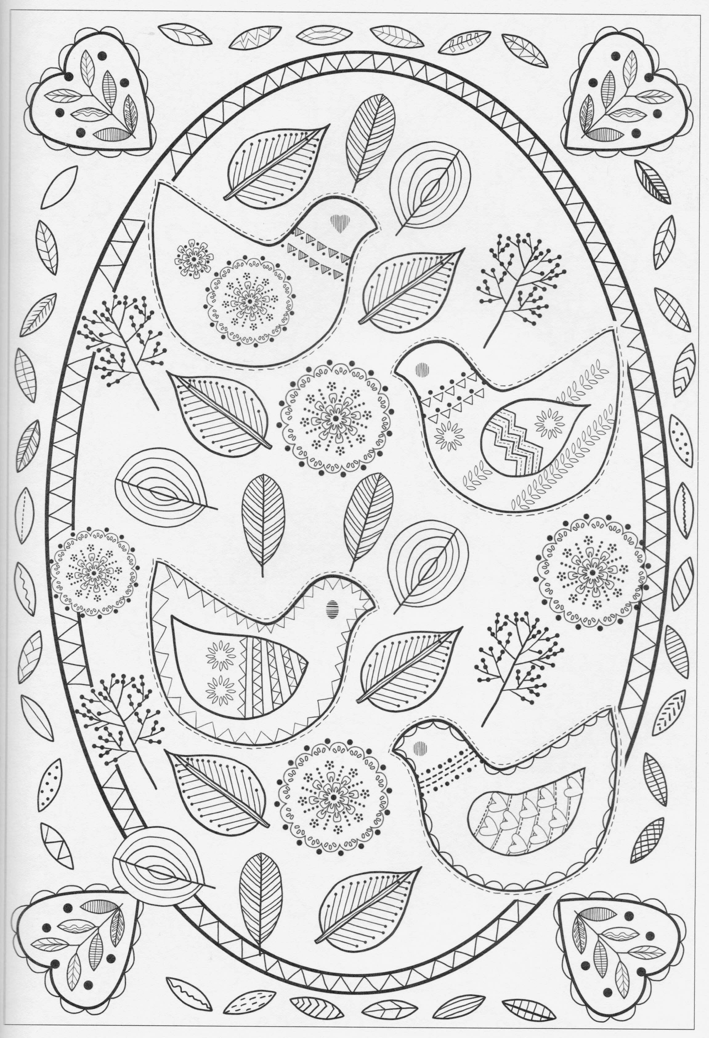 Crayola Pop Art Coloring Pages - Tripafethna