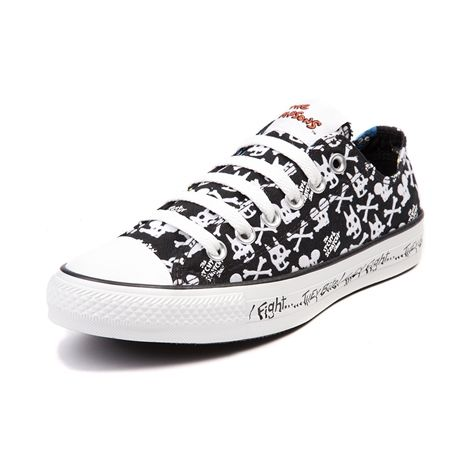 961a14dfcd37f Shop for Converse All Star Lo Itchy   Scratch Sneaker in at Journeys ...
