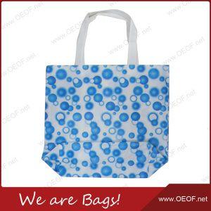 Designer Best Large Laminated Non-Woven Beach Tote Bag      #Designer #Best #Large #Laminated #NonWoven #Beach #ToteBag  #HandBag #blue #Travel #BeachToteBag #Women  #BeachBag   #CanvasBag   #ShoppingBag  #Shopping   #Leisure   #GiftBag     #Ladies #HandBags #Women   #FashionBag     #CarryBag #BestDesigner #Outdoor   #Beach #Gift   #Carrier   #Shopping   #RecycledBag #Quality     #shoppongbags #bag   #fasionstyle #beautybag #Practicalbag #elegant #Beauty #fasiondesign #womenfashion   #Bags