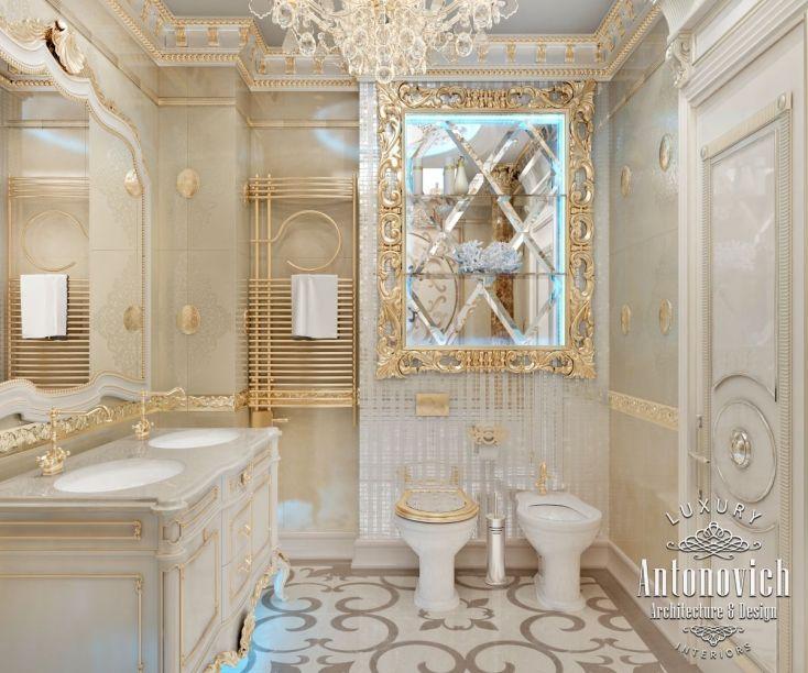 bathroom design dubai interior design consultants interior