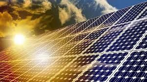 China Based Longi To Invest Rm100mil More In Malaysia Solar Energy Facts
