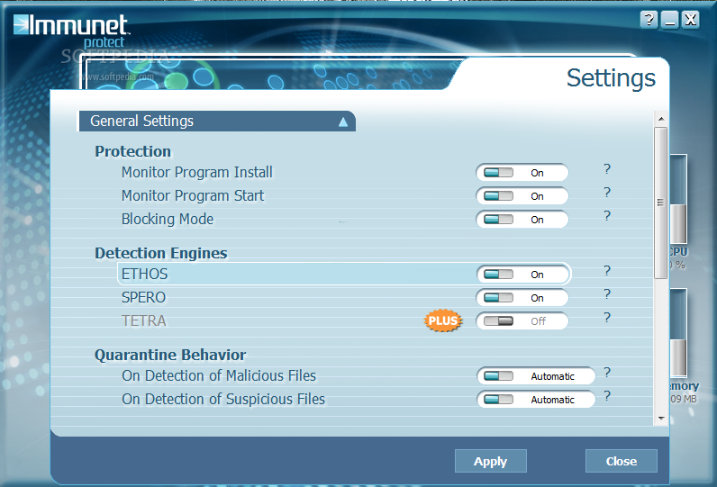 key detection software free download