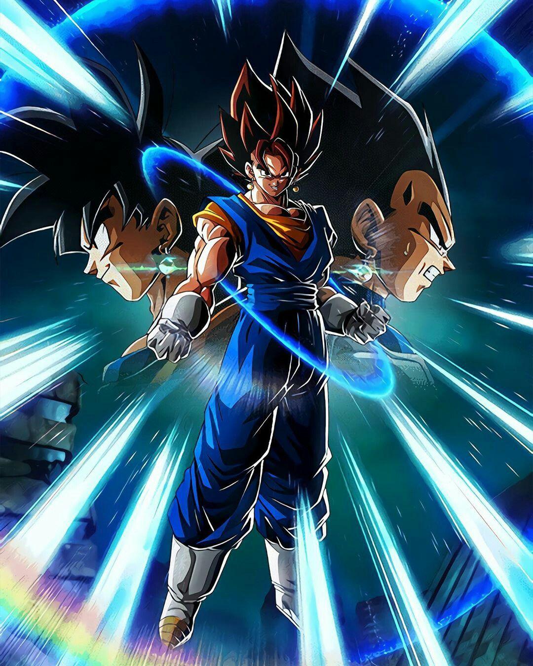 Vegeto En 2020 Fond D Ecran Goku Dessin Goku Coloriage Dragon Ball Z