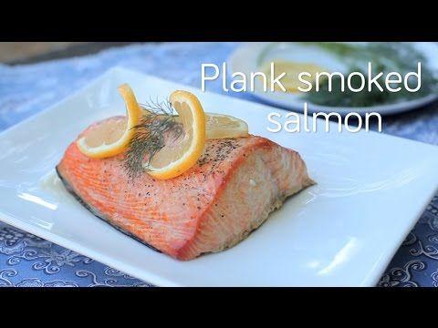 Air Fried Crumbed Fish Recipe Food Recipes Allrecipes
