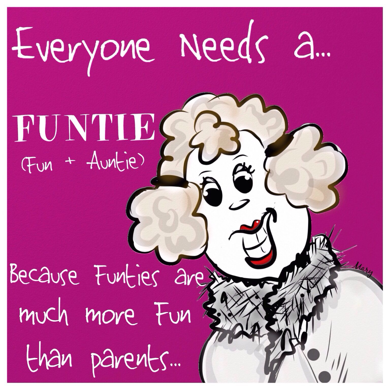 Quote Auntie Love Auntie Em Stuff Pinterest Aunt Quotes