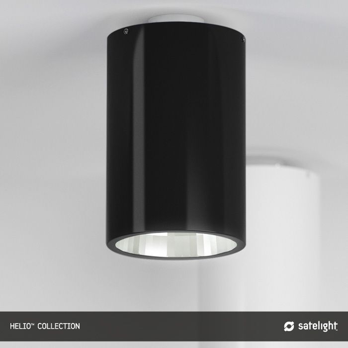 Helio c ceiling lights ceiling lights ceilings and designer helio ceiling light satelight ceiling mounted metal spun round lights mozeypictures Gallery