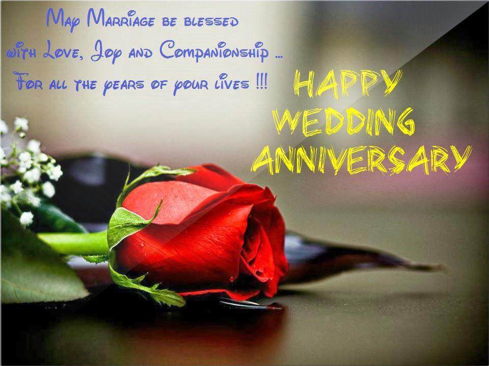 Wedding anniversary greetings happy anniversary wishes