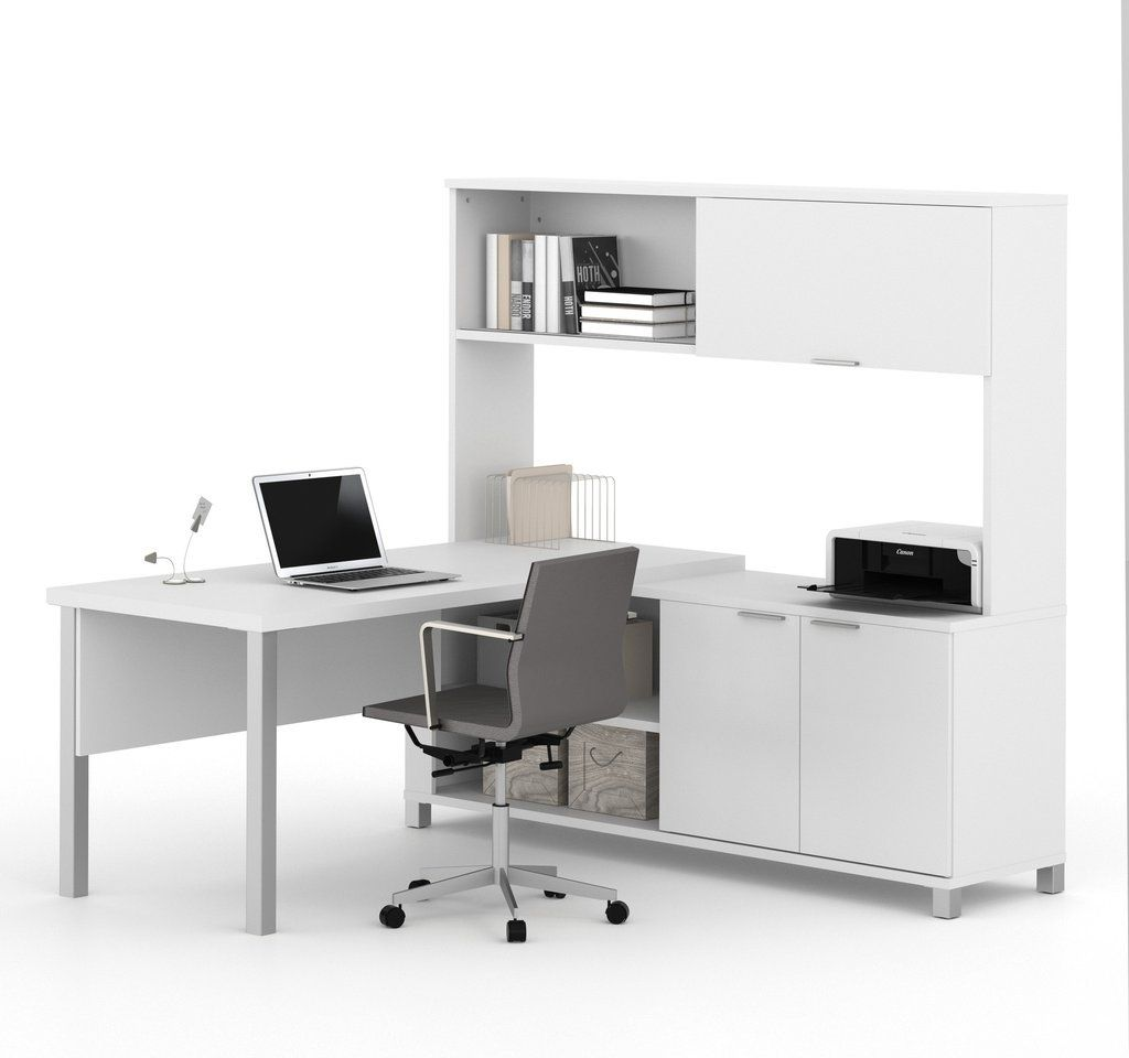 Office Desk For Sale Near Me   Diy Corner Desk Ideas Check More At Http: