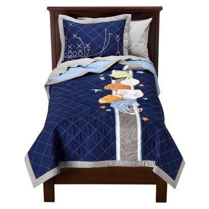 target comforters for teens   boy s bedding boy s comforters boy s quilts girl s bedding storage ...