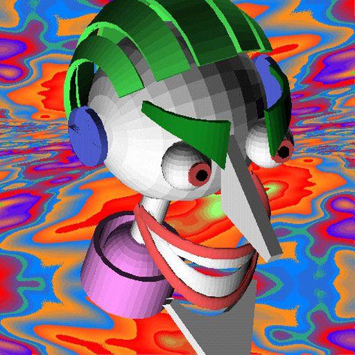 Image result for the joker digital justice