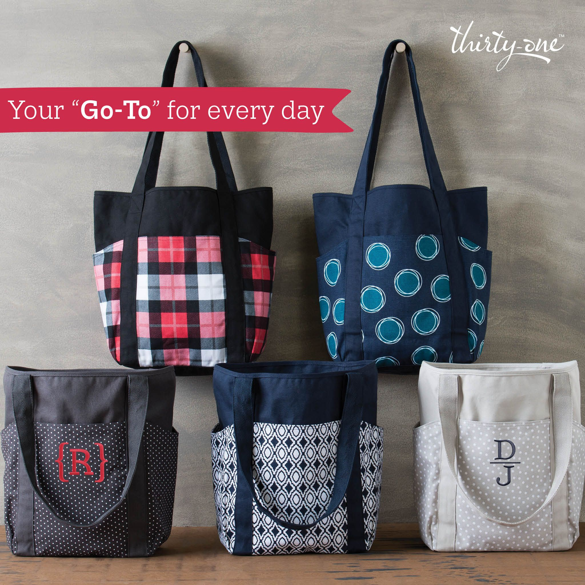 Thirty one november customer special 2014 - Thirty One Gifts Thirty One Consultants Ontario Manitoba Thirty One Canada