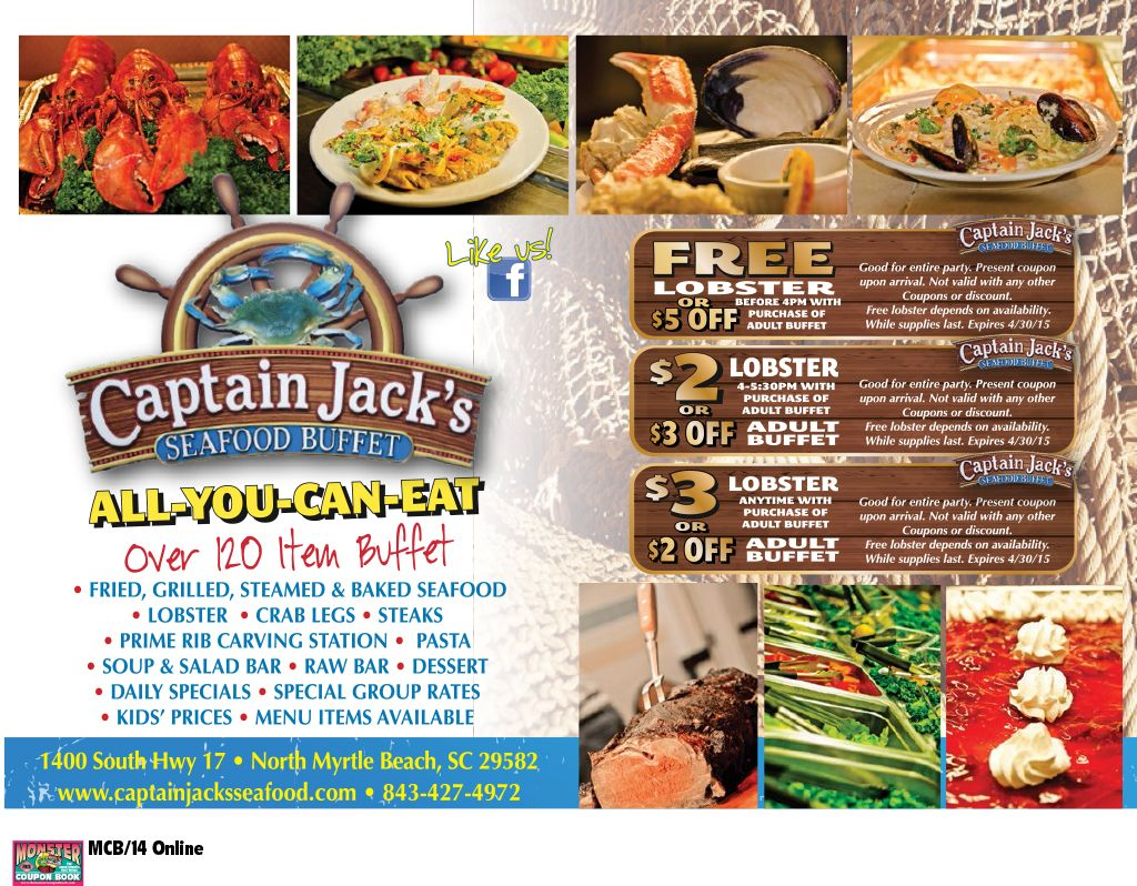 Best Seafood Places Eat Near Me