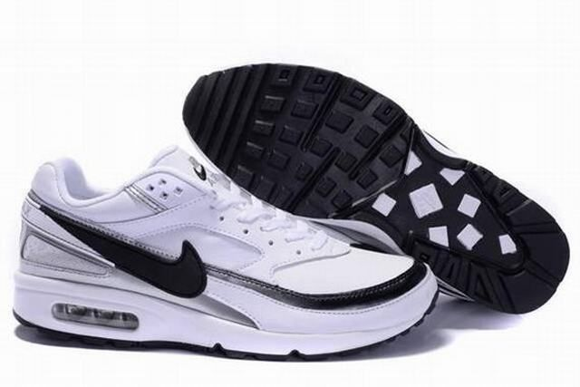 huge selection of fe7ce 83ef3 Nike Air Max BW Homme nike ctr360 - http   www.worldtmall.