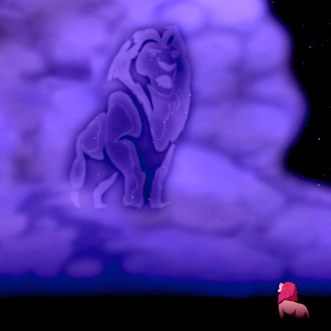 Lion King Mufasa Death Quotes Vtwctr