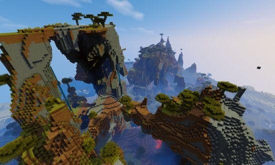 Minecraft Seeds Minecraft Seed Pinterest - Minecraft spiele selber bauen