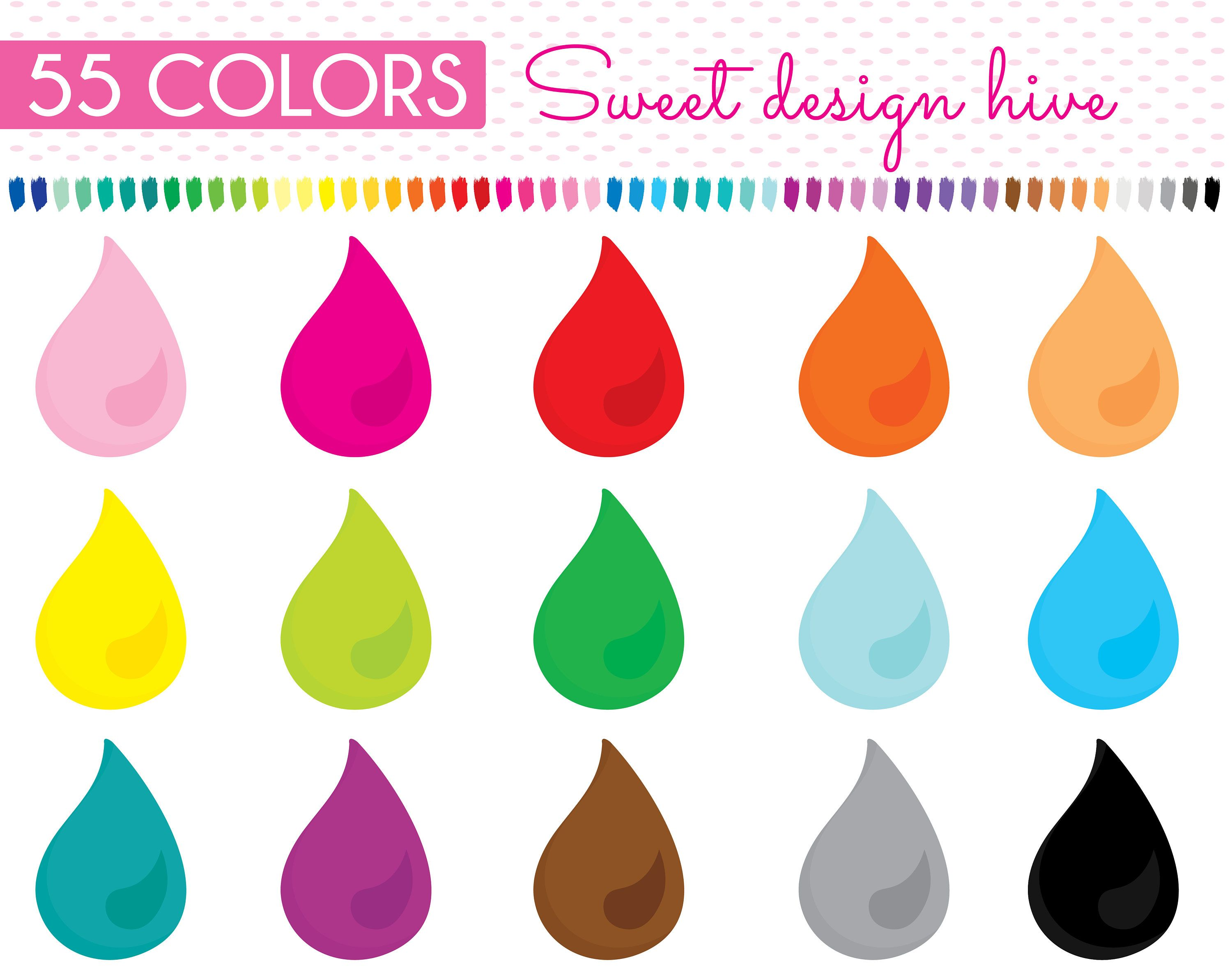 drop clipart teardrop clipart raindrop clip art period tracker rh pinterest co uk teardrop clip art free teardrop free clipart