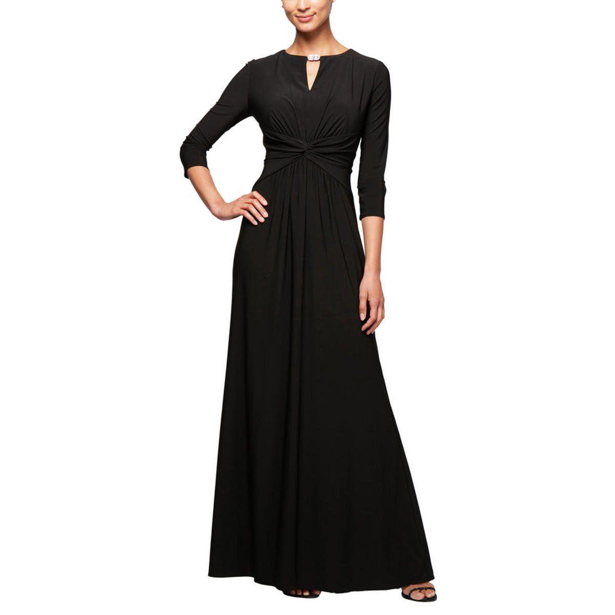 luxe collection t carolyn formal wear best prom