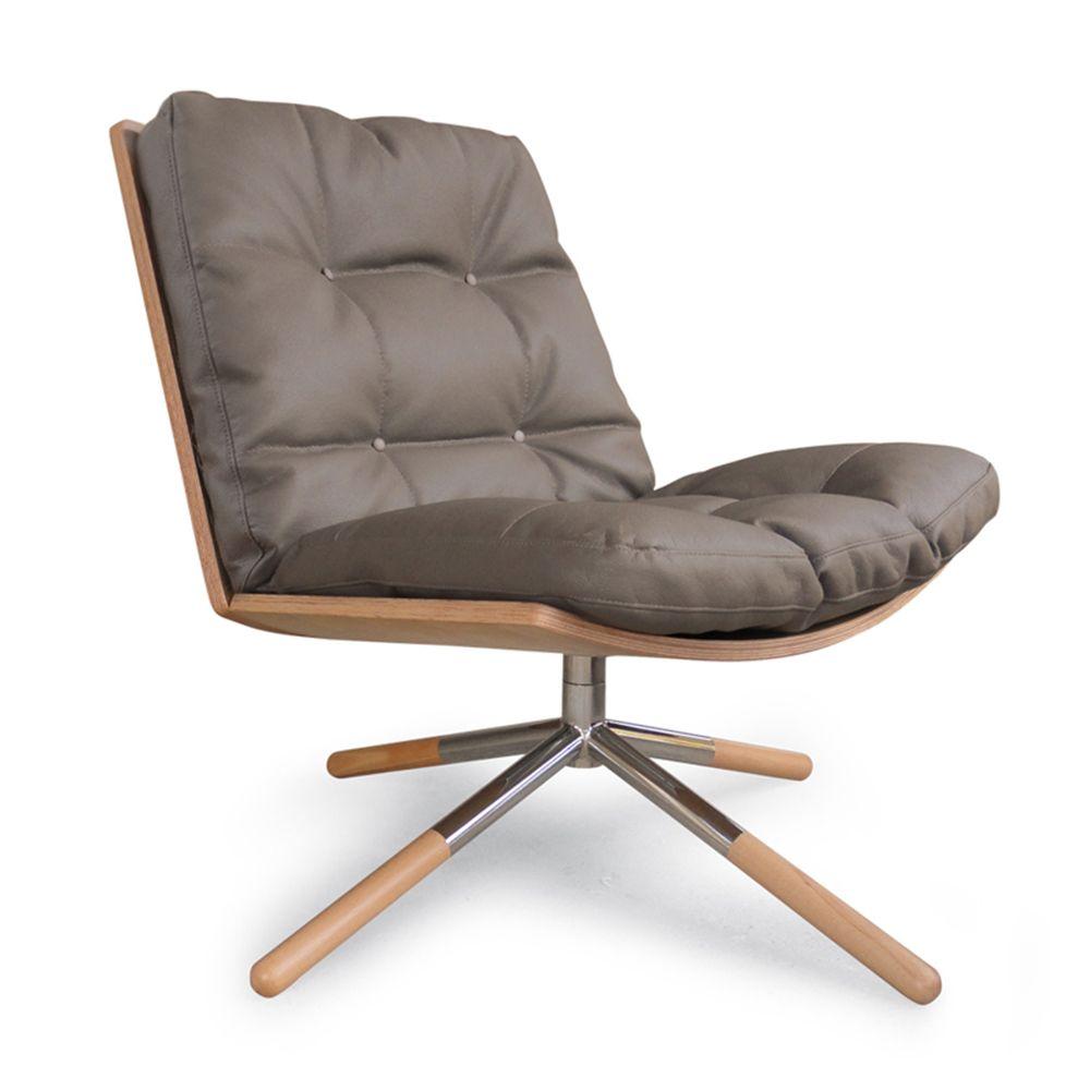 Ron Denis Koltuk Mese Gri Altinci Cadde Koltuklar Mobilya Furniture