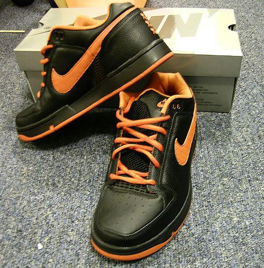 sf giants shoes-Sweet   Shoes, Nike air