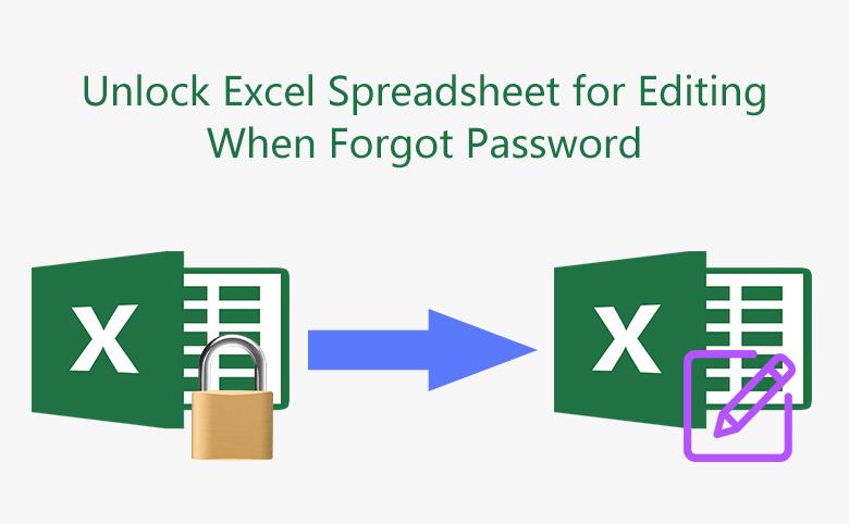 28+ Excel worksheet password remover Top