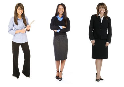 4cf987ac8e Bank Teller Dress Code | work in 2019 | Dresses, Dress attire, Work ...