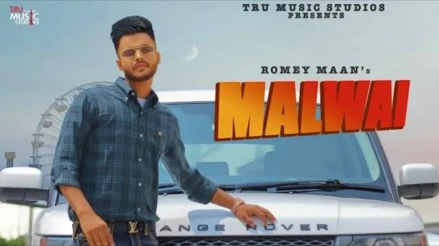 Malwai Song Lyrics Romey Maan In 2020 Old Song Lyrics Lyrics Song Lyrics
