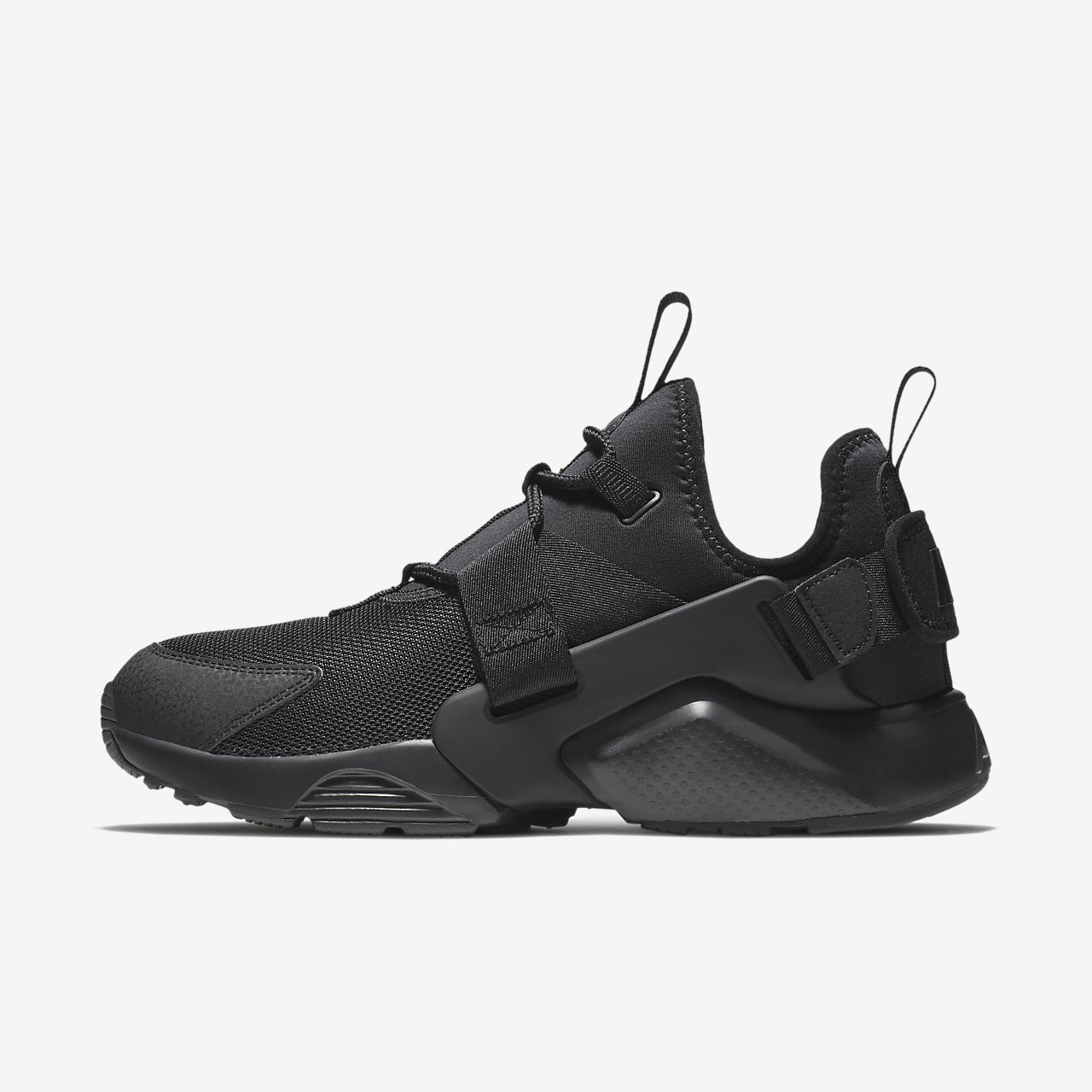 nike air huarache city donna
