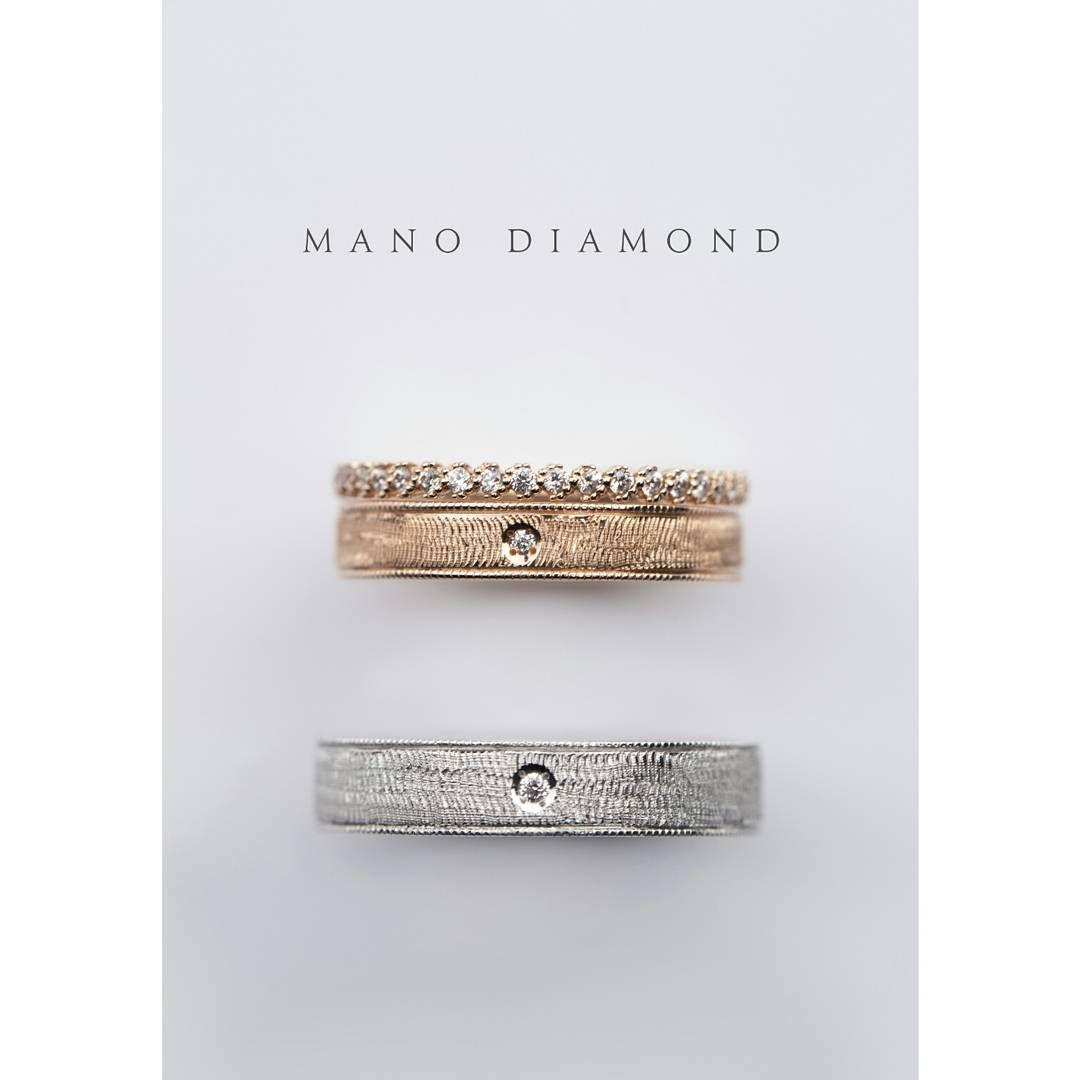 마노다이아몬드(@im_maris_mano) • Instagram 사진 및 동영상