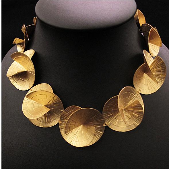 19+ Thai jewelry store near me ideas