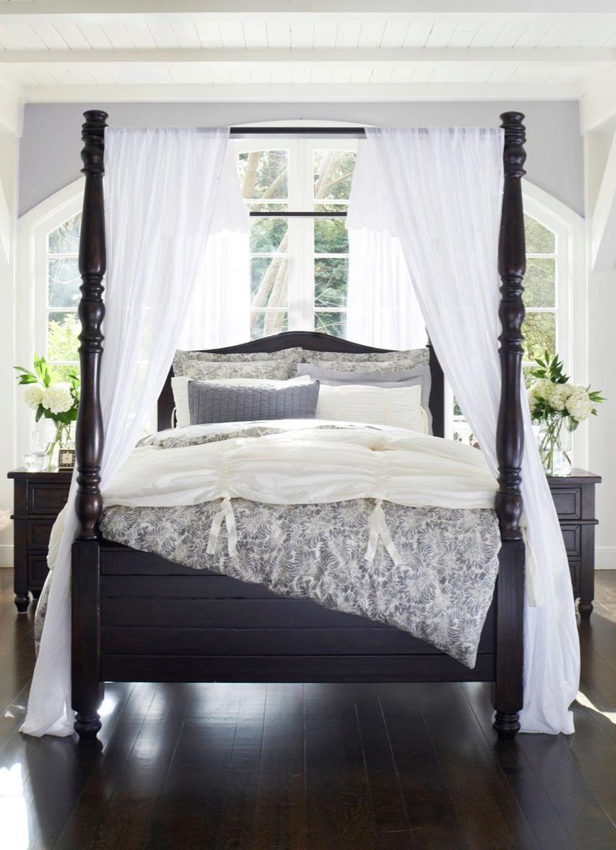 Home Decor. Master Bedroom