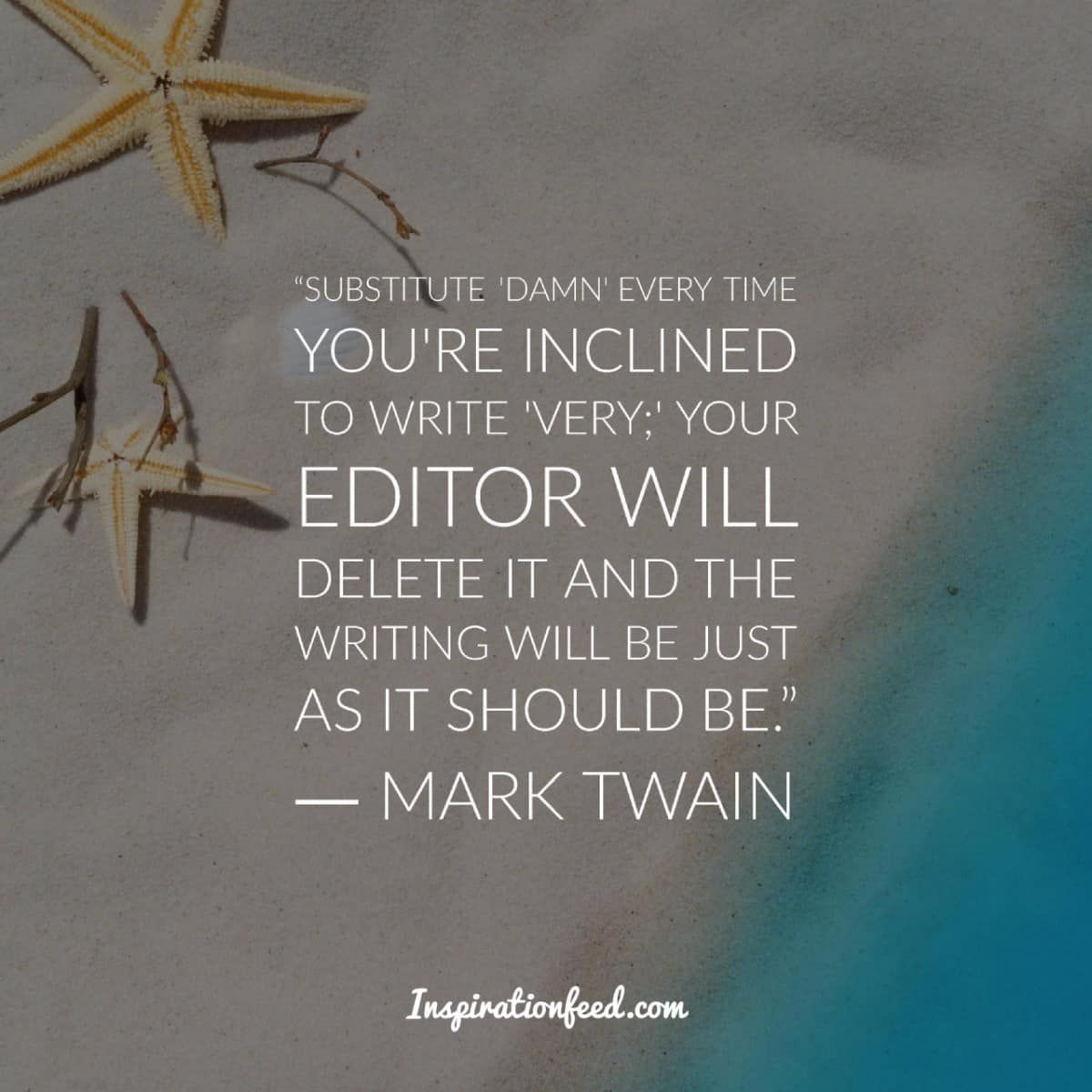 Mark Twain Quotes About Life 30 Mark Twain Quotes About Life And Writing  Mark Twain Life