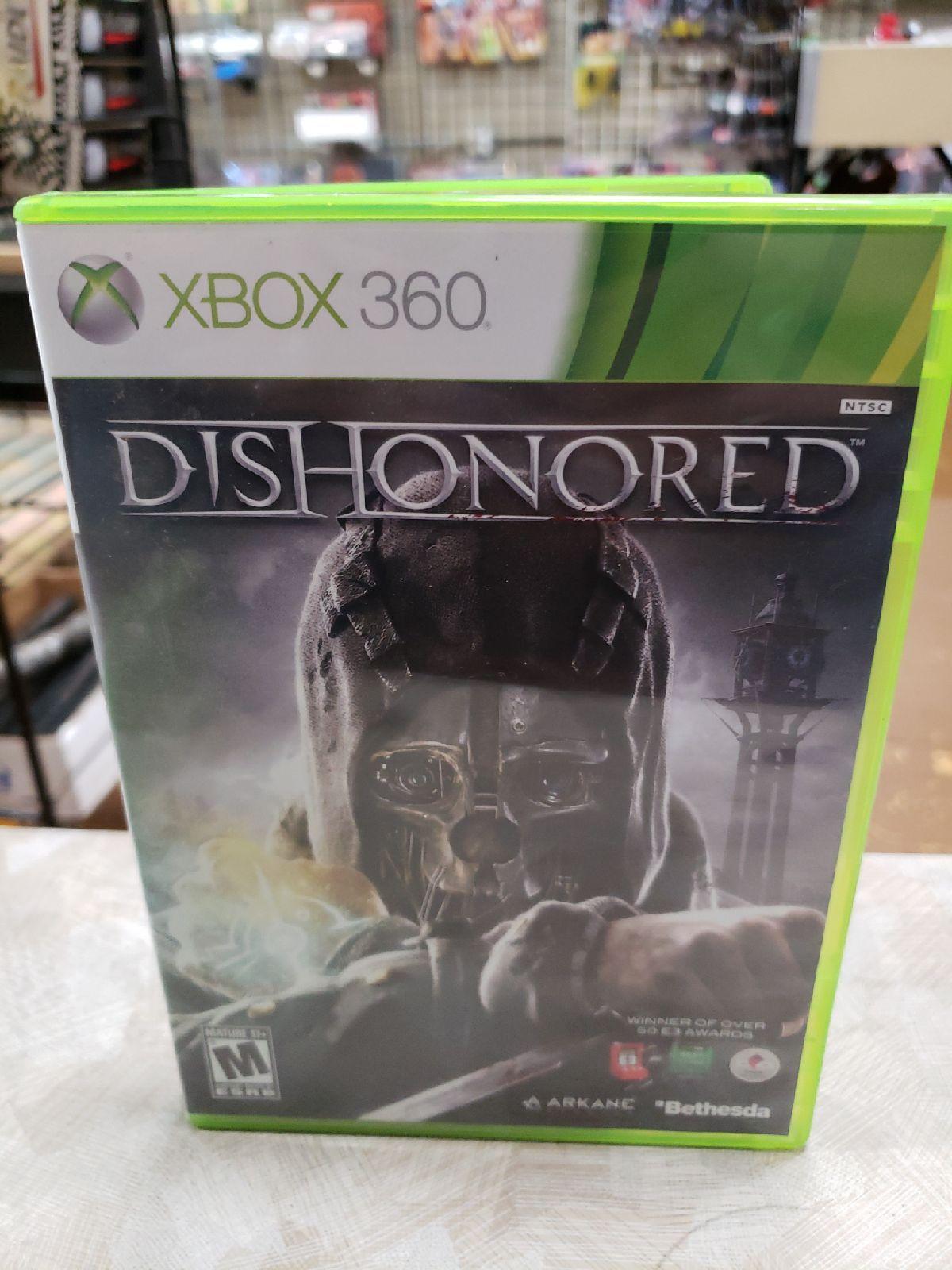 Pin on Xbox