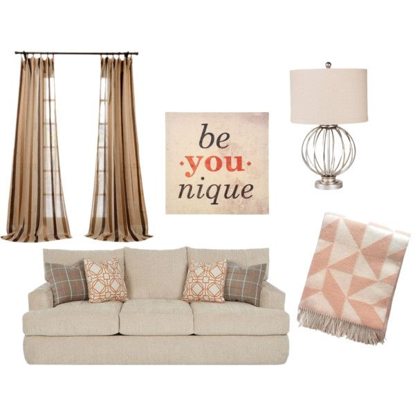 Home soft neutrals
