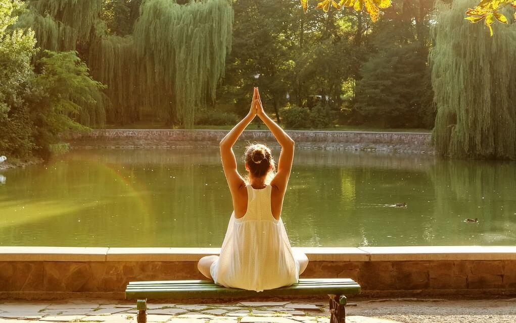 Inspirational Savasana Quotes | Best yoga, Yoga reading ...