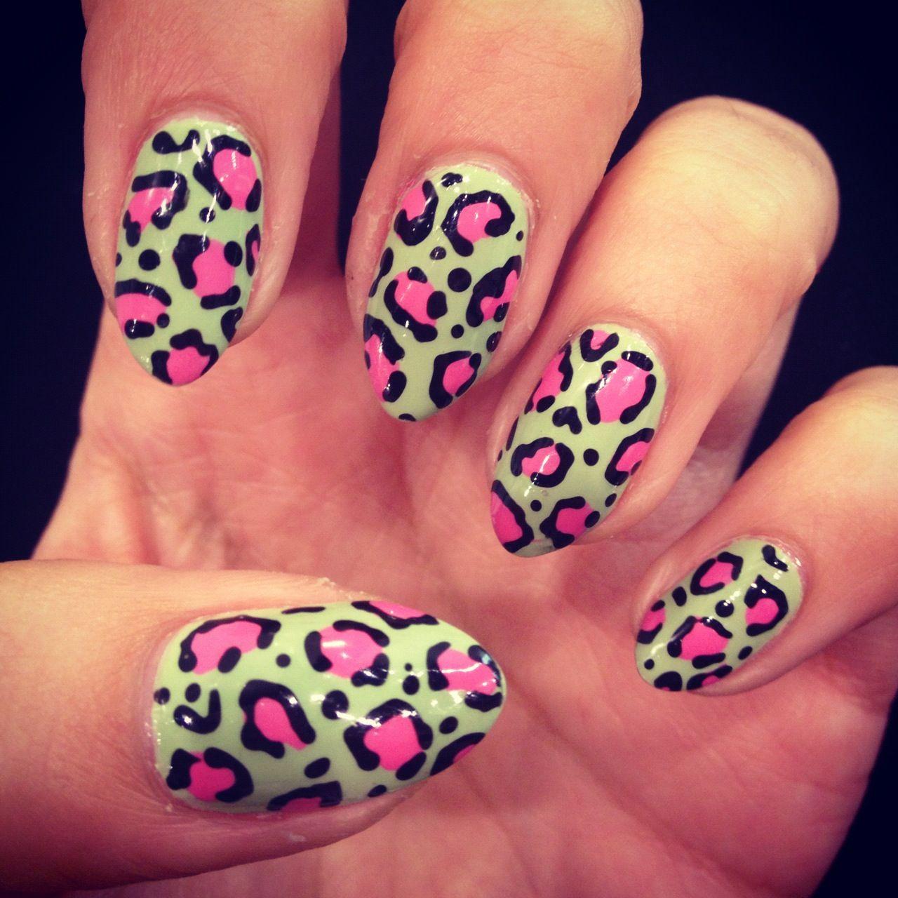 nails/tumblr - Google-Suche | Nails ❤ | Pinterest | Nails, Suche ...