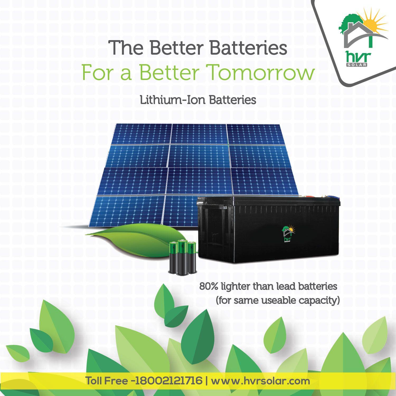 Home Solar Module Best Solar Panels Solar Panel Manufacturers