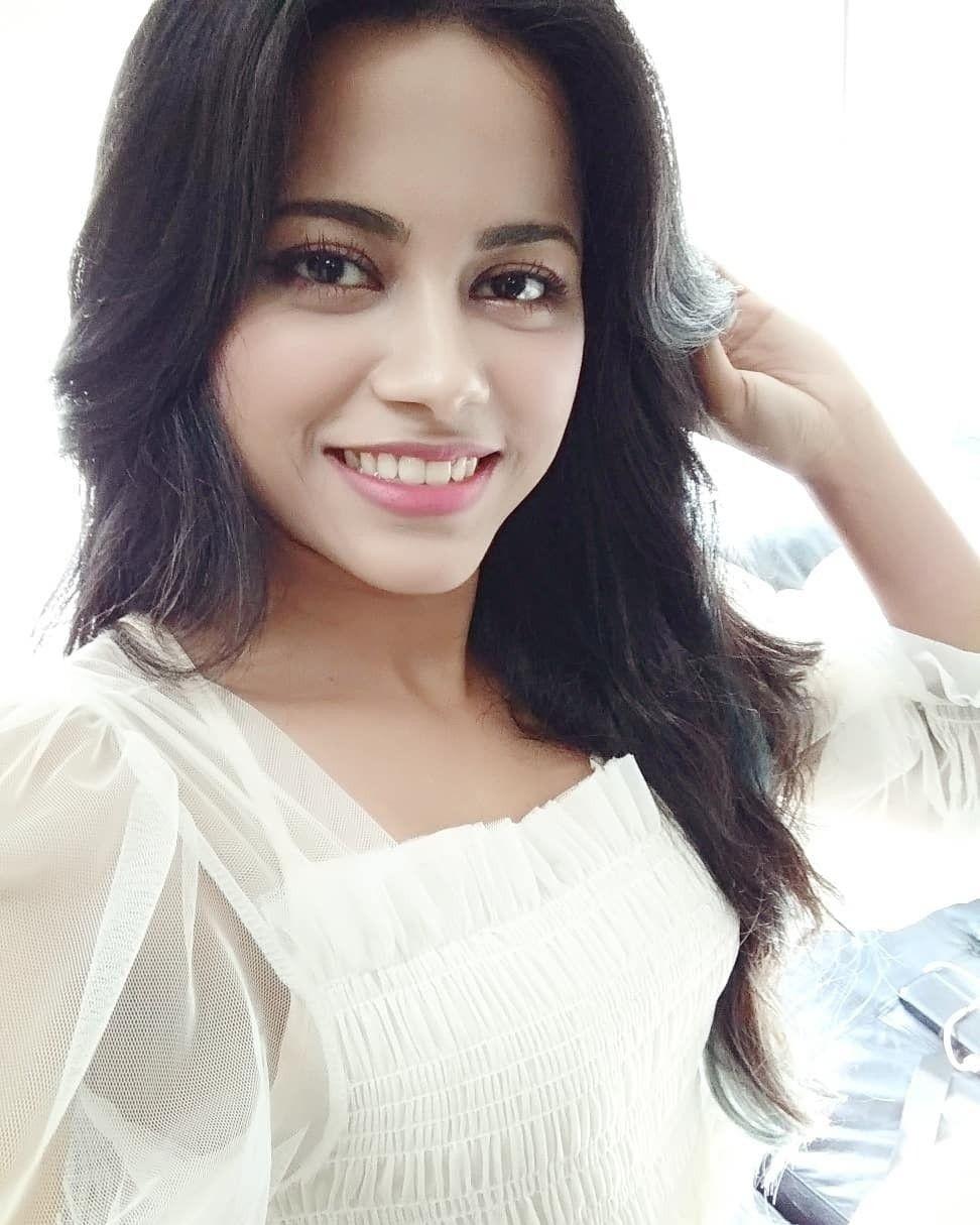 Z Girls Priyanka