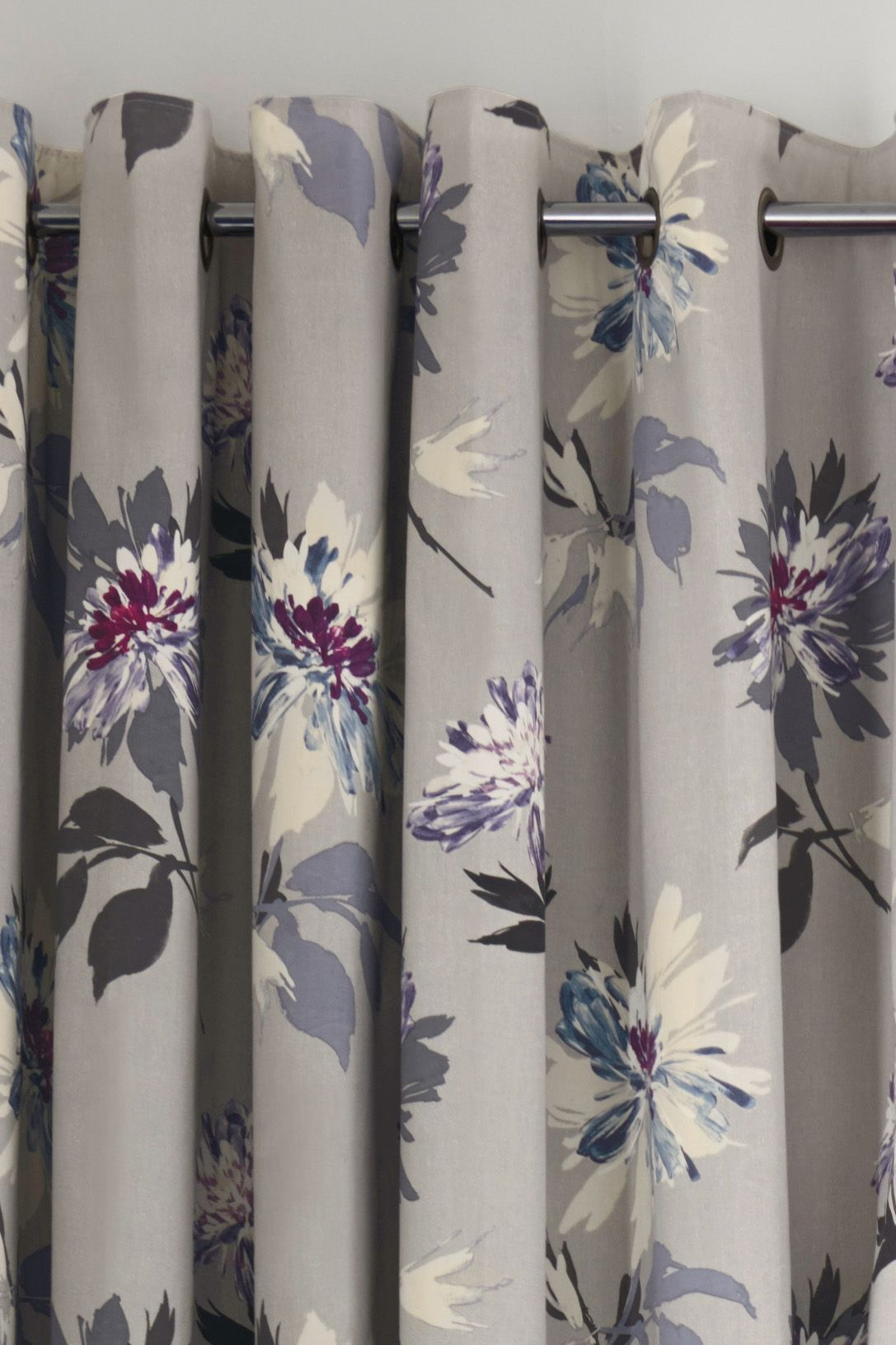 Idea by Tanya Edson on Lounge ideas Curtains, Furniture