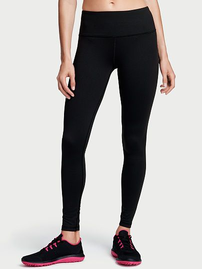 a09b474214f944 Knockout by Victorias Secret Tight Victoria (XS + short length) Sports  Leggings, Yoga