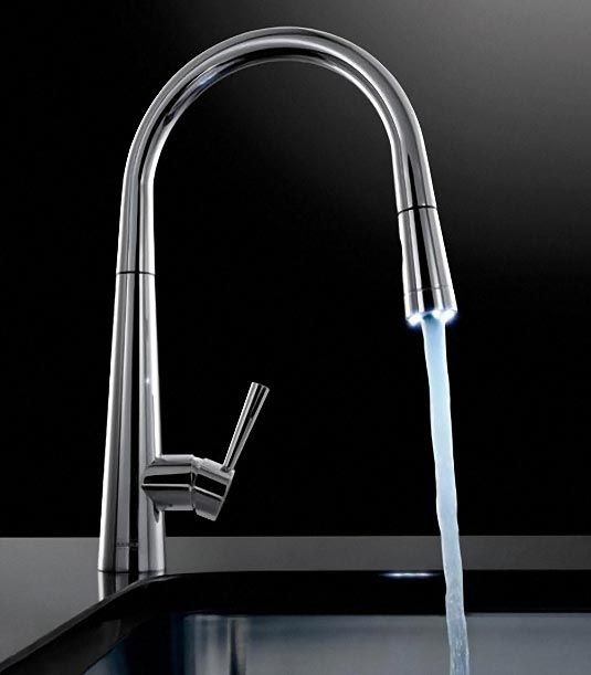 1000 Images About Kitchens Taps On Pinterest Faucets Kitchen 1000 Images  About Kitchens Taps On Pinterest