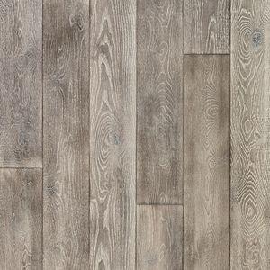 Mannington Mercado Oak Silver Engineered Wood Floors