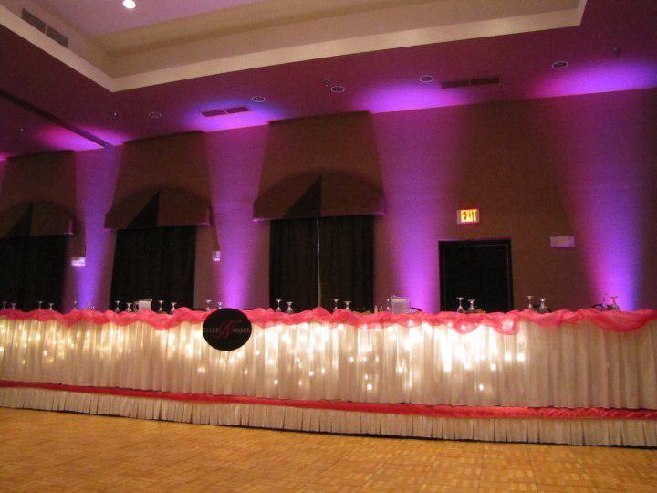 Cheap Up Lighting For Wedding | Dj Uplighting Pics & Cheap Up Lighting For Wedding | Dj Uplighting Pics | Wedding ... azcodes.com