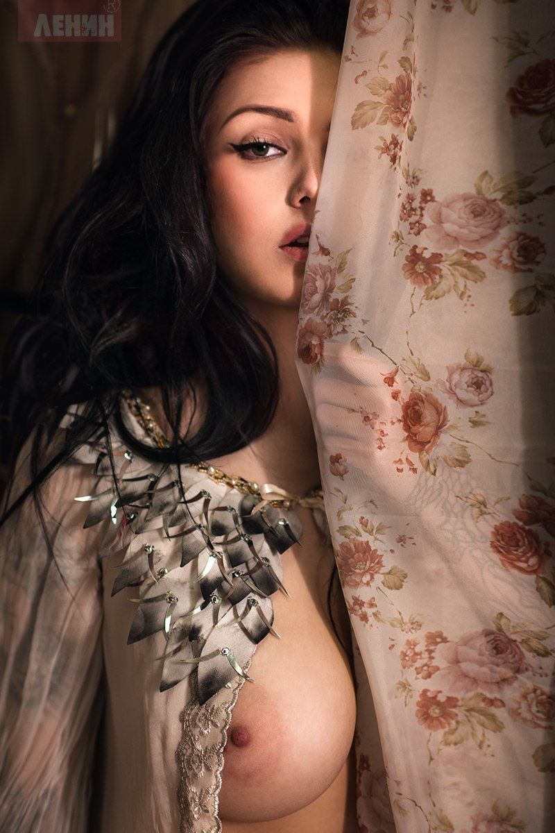 Evgenia Talanina nude (29 pics), pictures Bikini, YouTube, legs 2015
