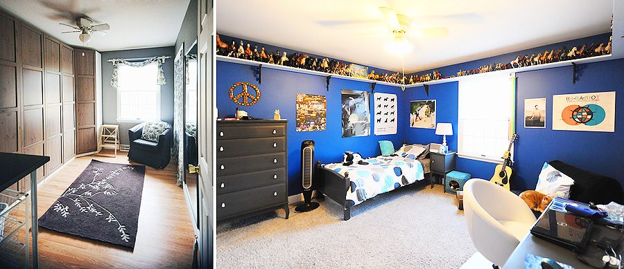 Floor To Ceiling Closet Wall Add Shoe Drawers To The