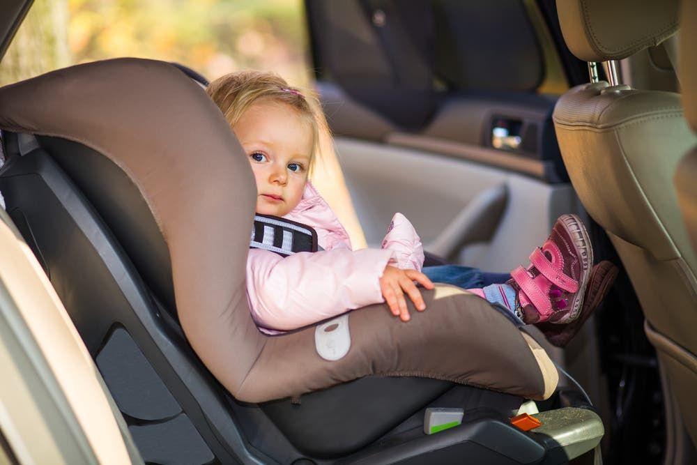 10 أشياء تراها يوميا ولا تعرف أن لها تاريخ إنتهاء صلاحية Car Seats Best Convertible Car Seat Infant Activities