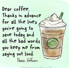 Image result for iced coffee quotes (With images)   Coffee ...