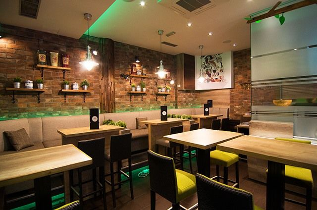 Restaurant Evergreen Croatia Zagreb Casablanca Restaurant Caffe Bar Lounge Interesting Nice Drink Drinks Bites Love Restaurant Bar Breakfast Bar