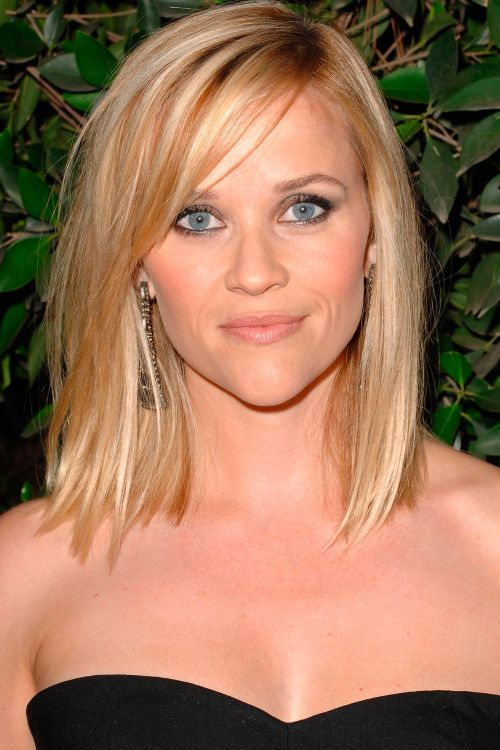51 Of The Best Hairstyles For Fine Thin Hair Be Trendsetter Hair Styles Medium Hair Styles Thin Fine Hair