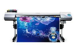 Roland VersaArt RE-640 Large Format Inkjet Printer Price:$$11,896 00