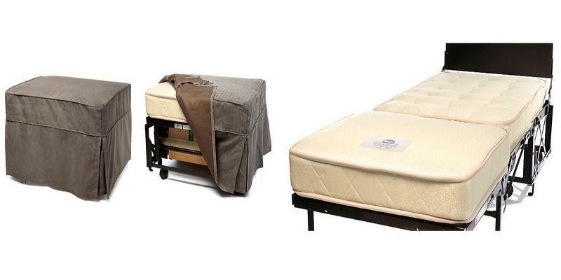 Castro Convertible Replacement Mattresses Furniture Convertible Sofa Mattress